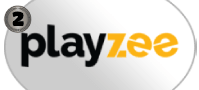 2 online casino for megaways slots