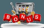 casino rewards bonuses