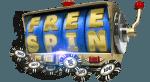 casino rewards extra spins