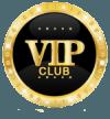 casino rewards vip bonuses
