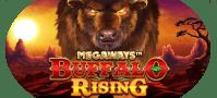 buffalorisingmegaways