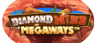 diamondminemegaways