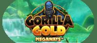 gorillagoldmegaways