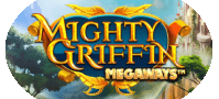 mightygriffinmegaways