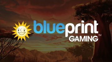 Q&A with Blueprint Gaming