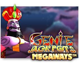 Blueprint slot genie jackpots Megaways